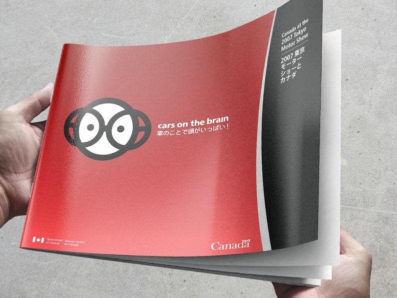 COTB Brochure