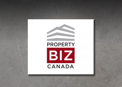 Property BIZ Canada