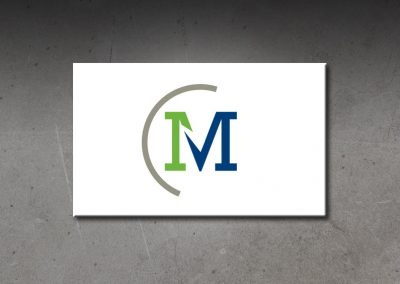Martell Identity