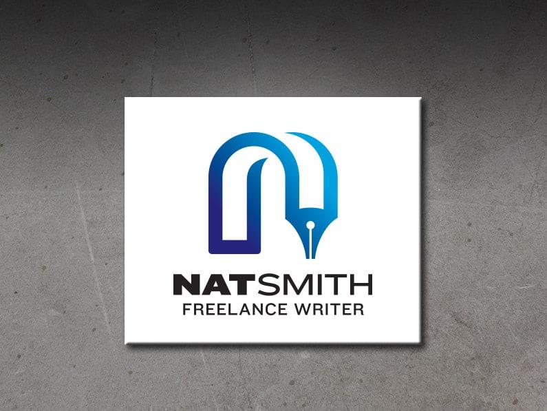 Nat Smith Identity