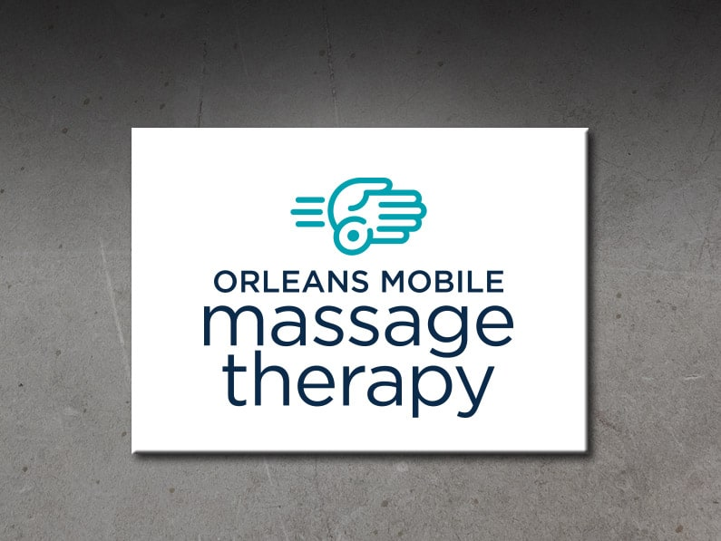 Orleans Mobile Massage Therapy